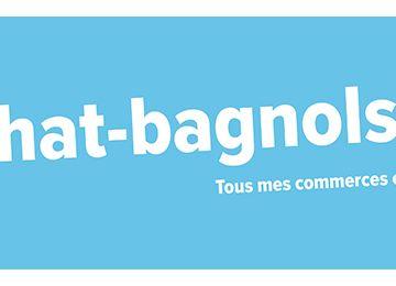 La plateforme de commerce en ligne : achat-bagnols.fr