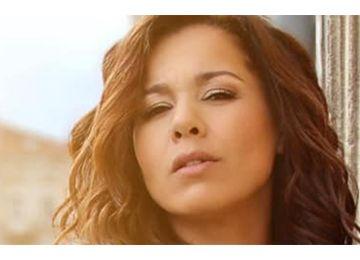 Chimène Badi en concert gratuit le vendredi 27 août 2021