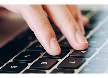 """Liste des commerces bagnolais en """"click & collect"""""""