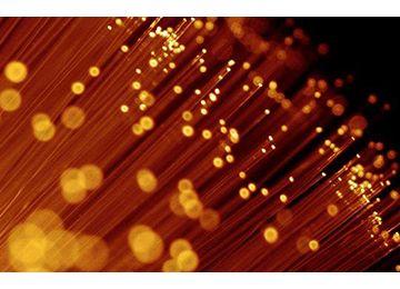 Carte des déploiements fibre (FttH)