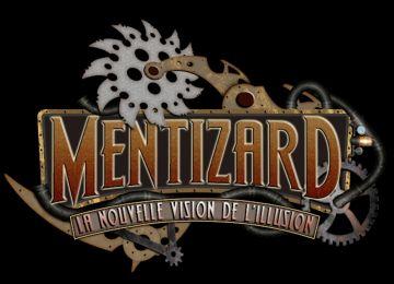 La magie de Mentizard