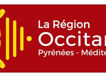 Région Occitanie : des actions sur-mesure pour préserver les entreprises et l'emploi