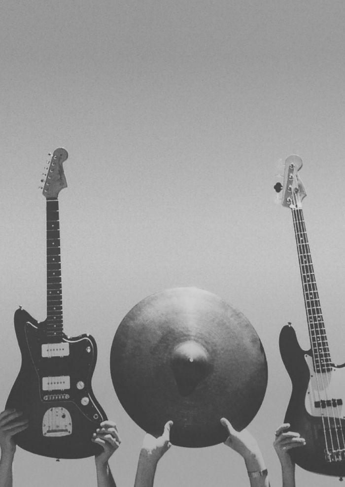 Jeudi en musique : Groove Express