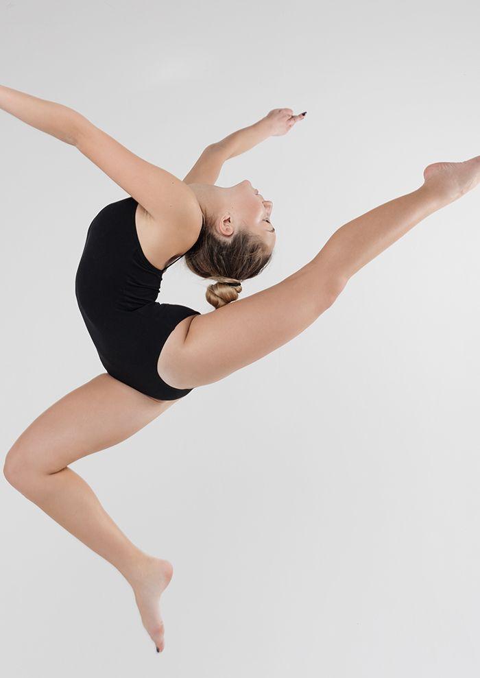 Compétition Départementale de Gymnastique artistique Individuelle