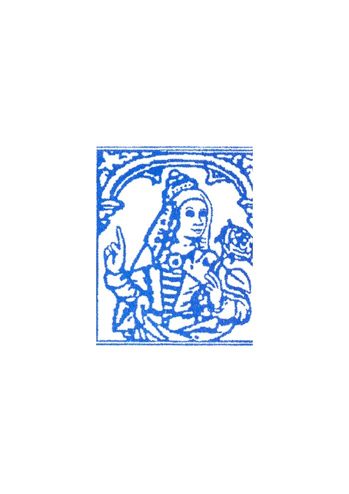« Des femmes au 16éme siècle »
