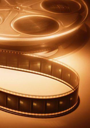 Cinéma en plein air : PROGRAMME COMPLET