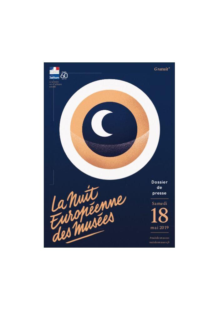Nuit des musées - Visiatome