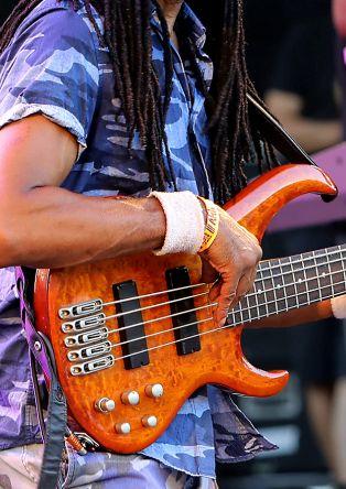 Bagnols bouge avec le Reggae !