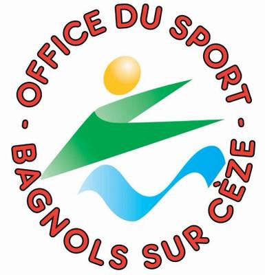 officedusport