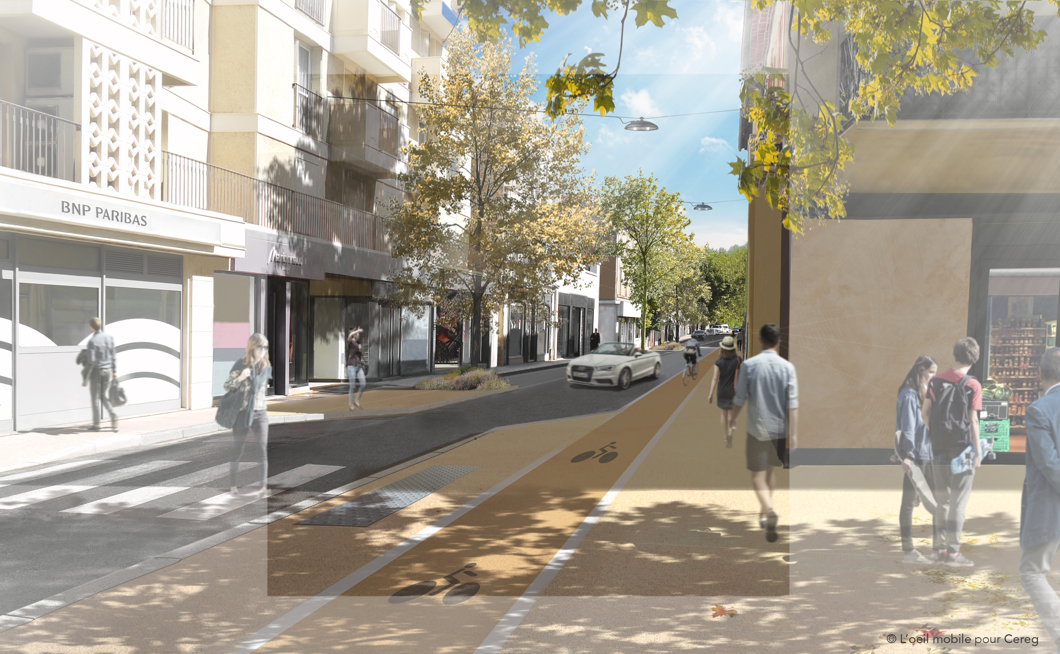 visuel reamenagement avenue langevin2